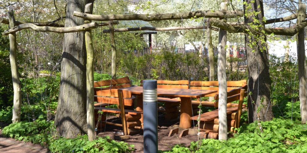Botanischer-Blindengarten-radeberg