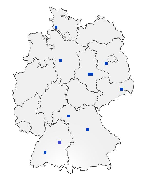agtb-standorte-in-deutschland_neu
